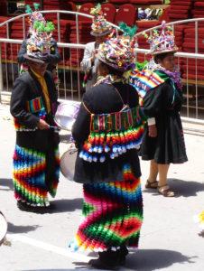 CarnavalBolivia01