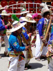 CarnavalBolivia02